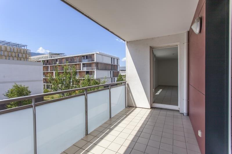Vente appartement Grenoble 240000€ - Photo 5