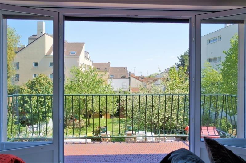 Vente de prestige maison / villa Garches 1248000€ - Photo 6
