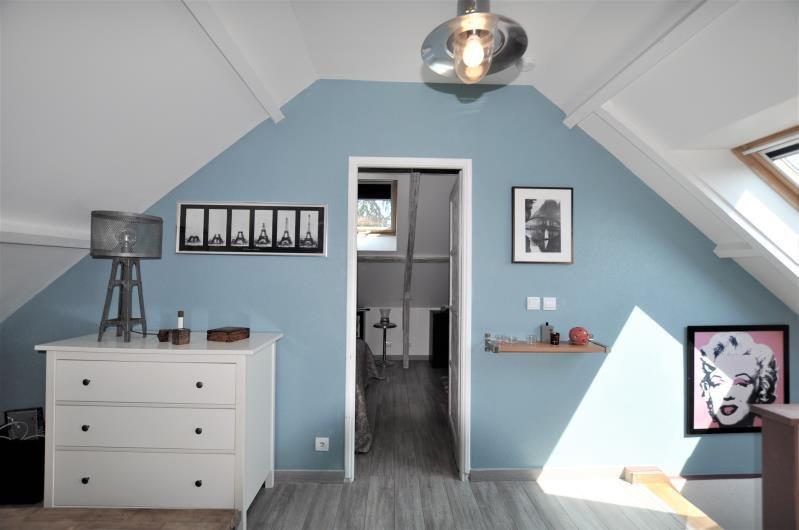 Deluxe sale house / villa Versailles 1498000€ - Picture 12