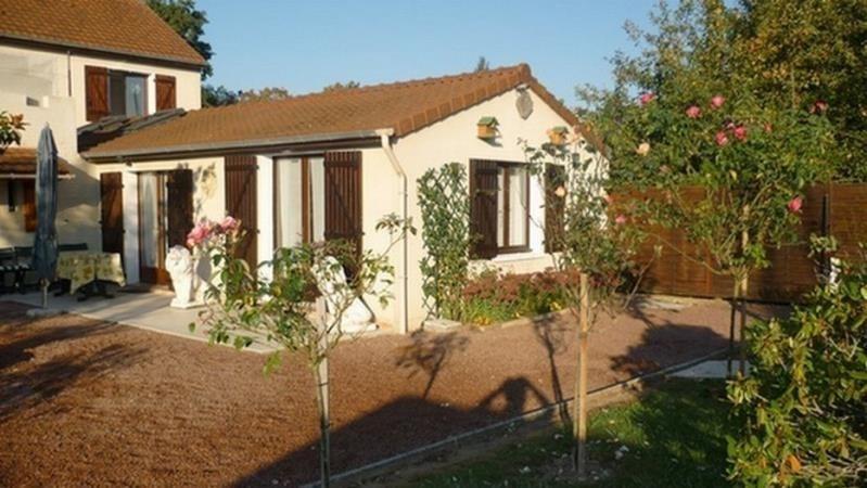 Sale house / villa Sully sur loire 259000€ - Picture 2