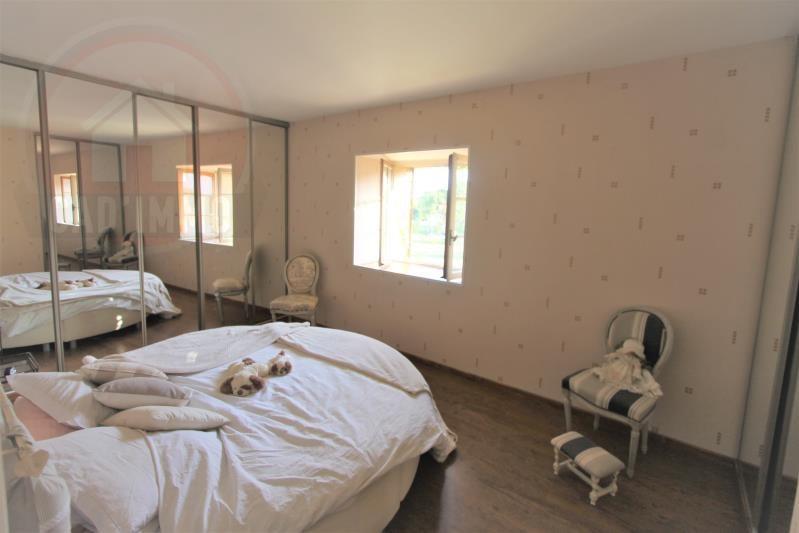 Vente maison / villa Mescoules 160000€ - Photo 5