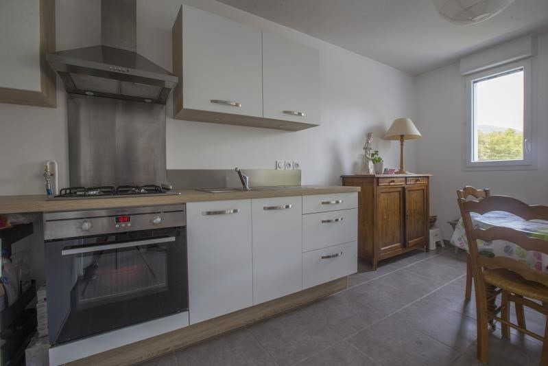 Vente appartement Vif 218000€ - Photo 10