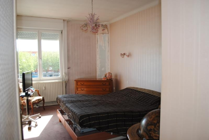 Sale apartment Dunkerque 189 000€ - Picture 5