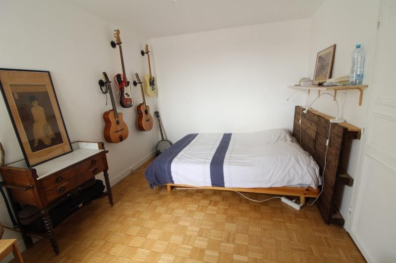 Sale apartment Paris 19ème 680 000€ - Picture 9