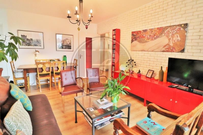 Vente appartement St germain en laye 260000€ - Photo 3