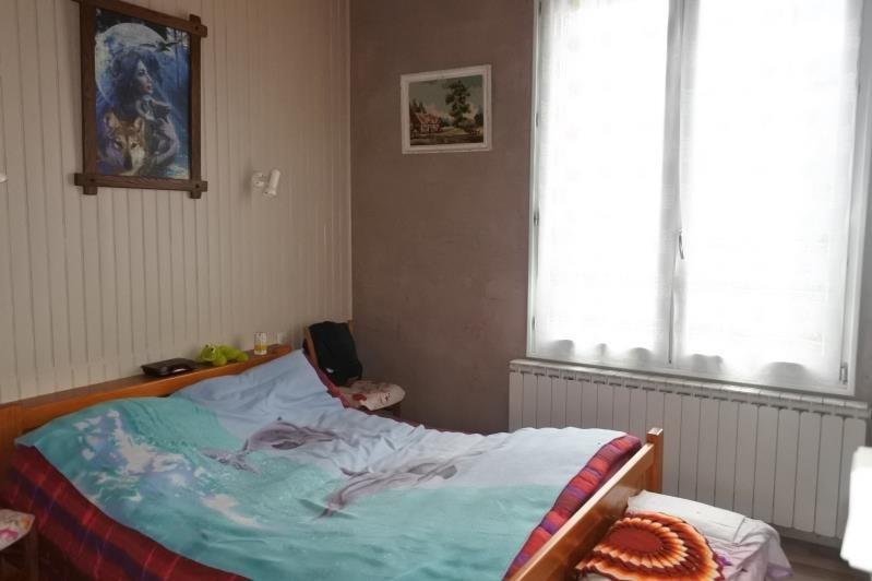 Sale house / villa Bourg de peage 253000€ - Picture 7