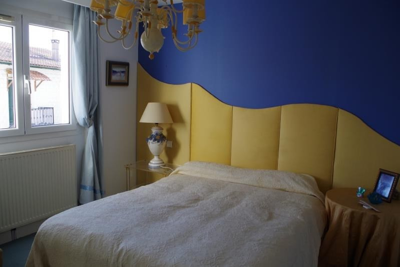 Sale apartment Hendaye 339200€ - Picture 5