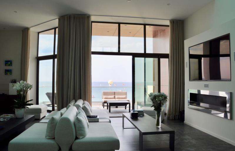 Vente de prestige maison / villa La baule escoublac 3420000€ - Photo 3