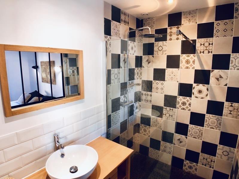 Sale house / villa Libourne 233000€ - Picture 5