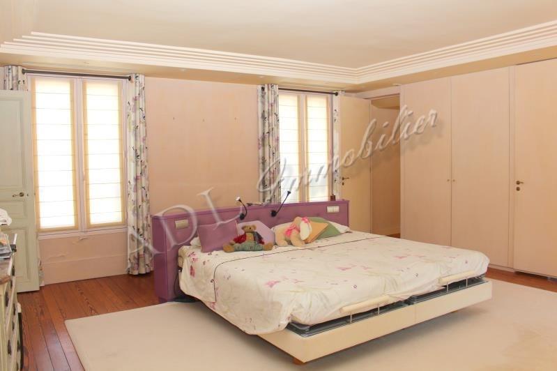 Vente maison / villa Asnieres sur oise 730000€ - Photo 5