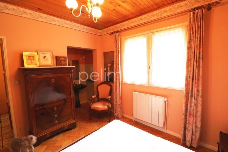Sale house / villa Eyguieres 409000€ - Picture 6