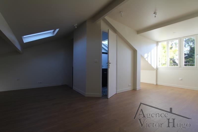 Vente maison / villa Rueil malmaison 885000€ - Photo 8