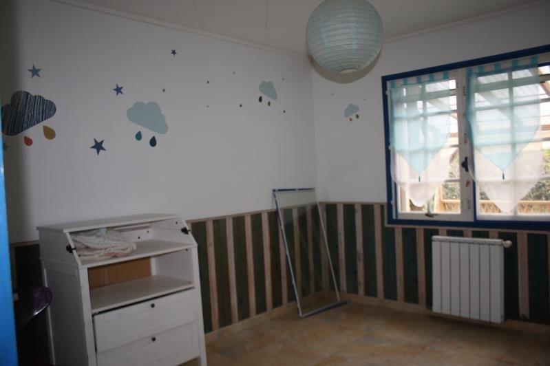 Sale house / villa St paul en born 192600€ - Picture 3
