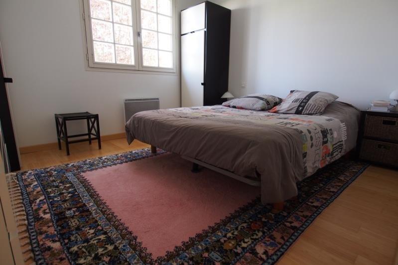 Vente maison / villa Teloche 164000€ - Photo 4