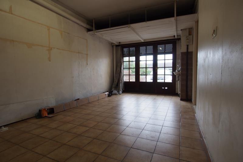 Sale house / villa Le mans 179200€ - Picture 4