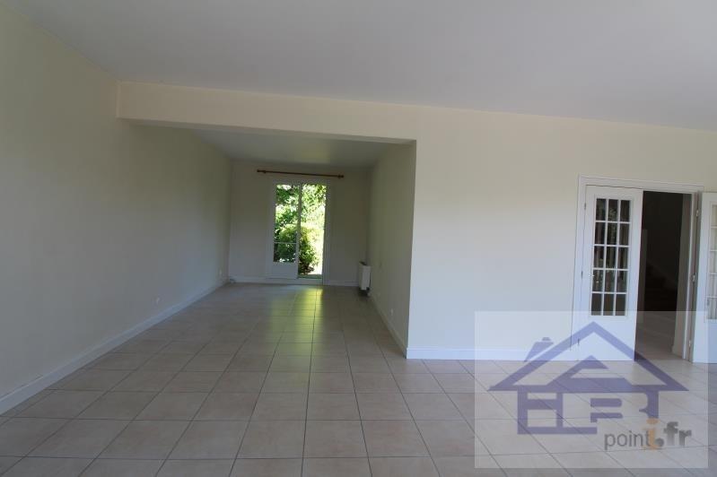 Vente maison / villa Chavenay 775000€ - Photo 3