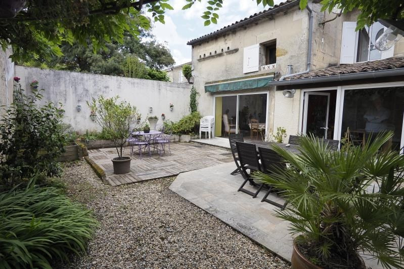 Vente maison / villa St savin 242 500€ - Photo 1