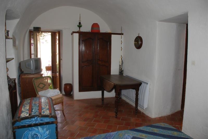 Vente maison / villa Palasca 232000€ - Photo 4