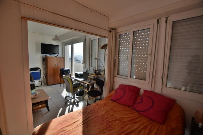 Sale apartment Pau 65 000€ - Picture 3