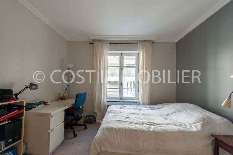 Vente maison / villa Asnieres sur seine 835000€ - Photo 6