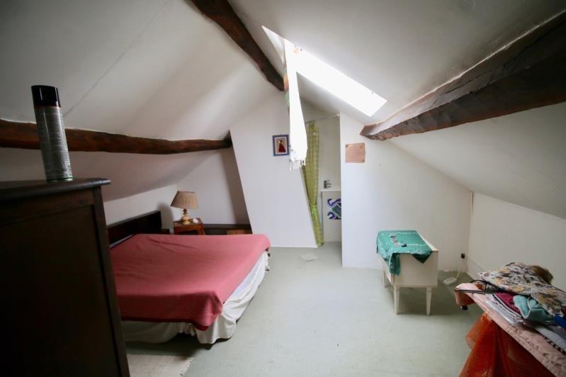 Vente maison / villa Conches en ouche 99000€ - Photo 6