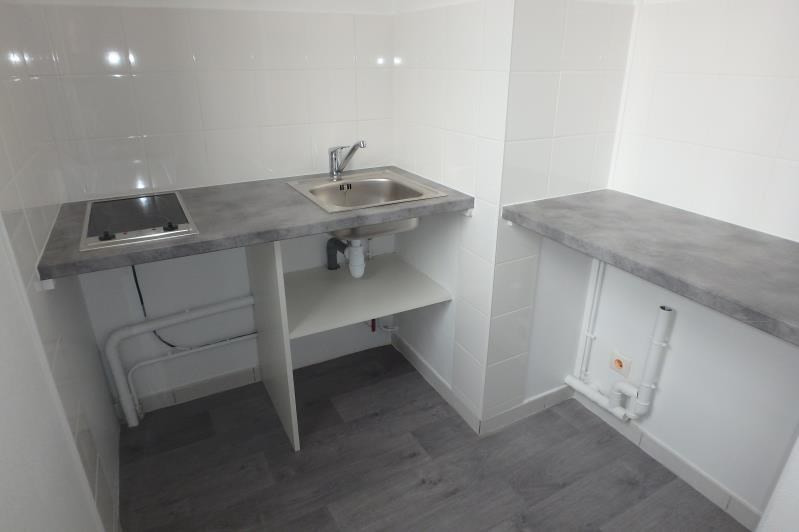 Location appartement Viroflay 578€ CC - Photo 1