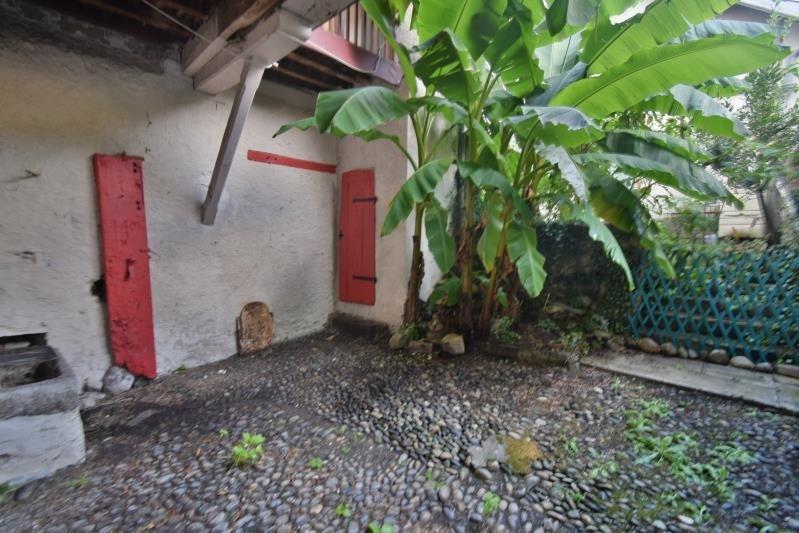 Sale house / villa Oloron ste marie 75000€ - Picture 1