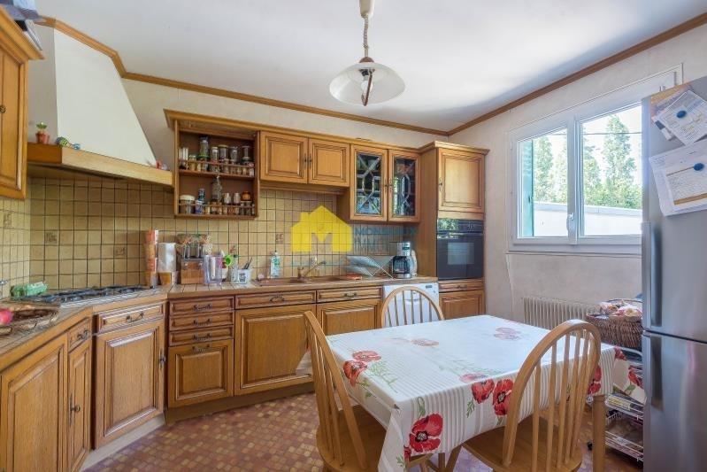 Sale house / villa Epinay sur orge 329500€ - Picture 9