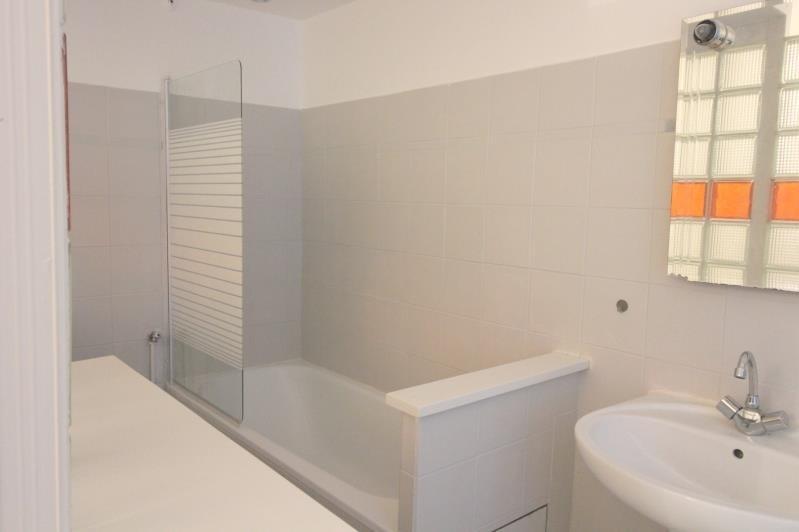 Location appartement Levallois 1200€ CC - Photo 6