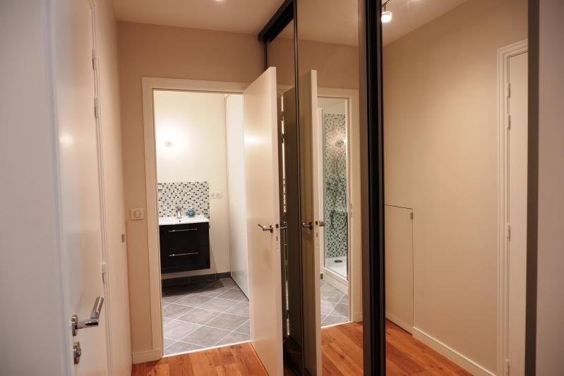 Venta  apartamento Maisons-laffitte 405000€ - Fotografía 6