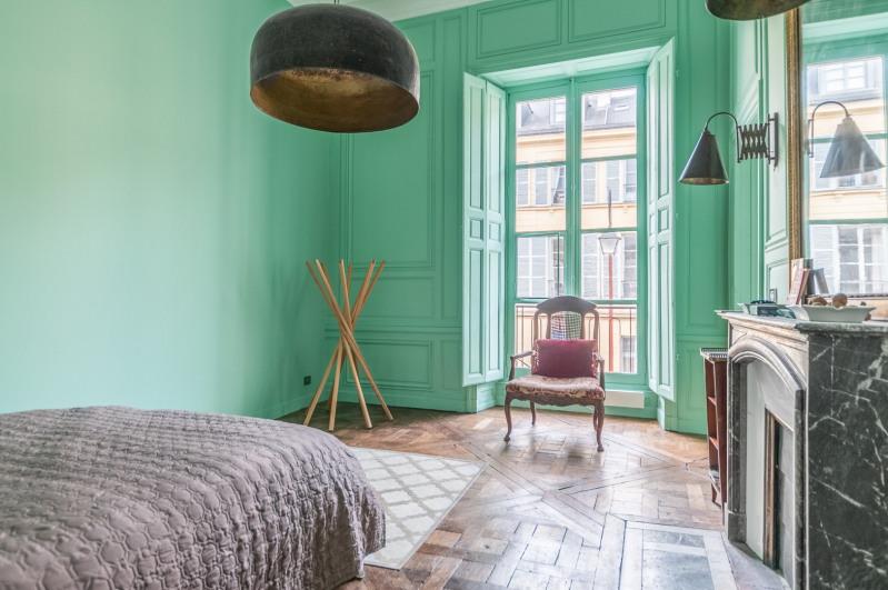 Vente appartement Versailles 764400€ - Photo 6