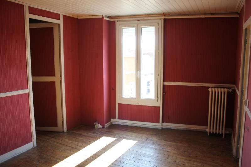 Vente maison / villa Maintenon 171 200€ - Photo 6