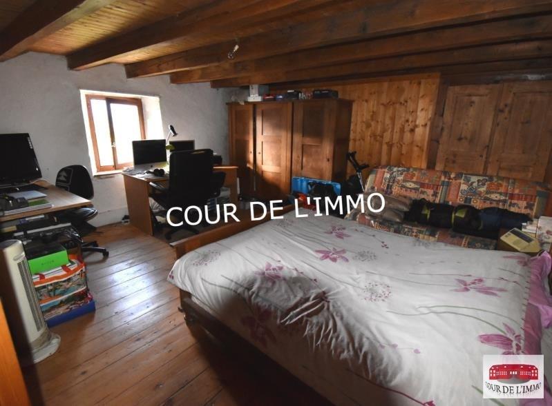 Vente maison / villa Viuz en sallaz 295000€ - Photo 9