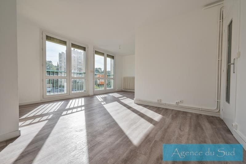 Vente appartement Aubagne 147000€ - Photo 1