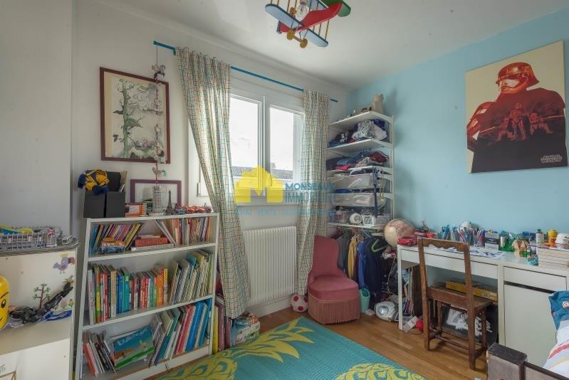 Sale house / villa Epinay sur orge 277000€ - Picture 9
