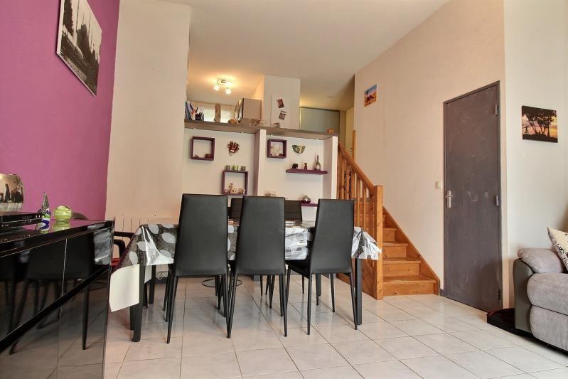 Sale house / villa Oloron sainte marie 118000€ - Picture 2