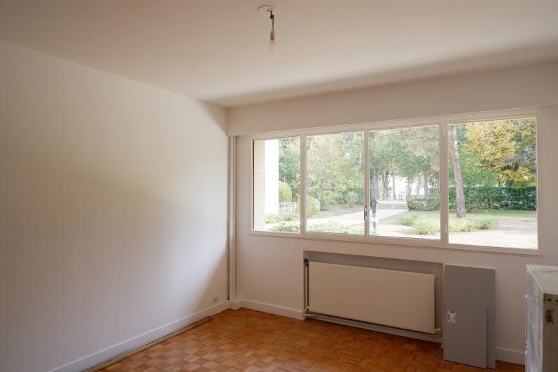Alquiler  apartamento Maisons-laffitte 1300€ CC - Fotografía 4