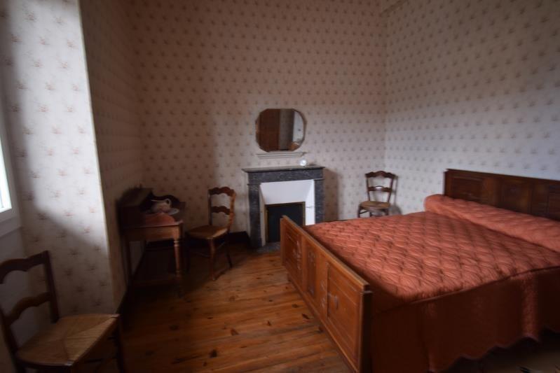 Vente maison / villa Bruges capbis mifaget 175000€ - Photo 8