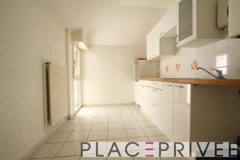 Vente appartement Nancy 213000€ - Photo 5
