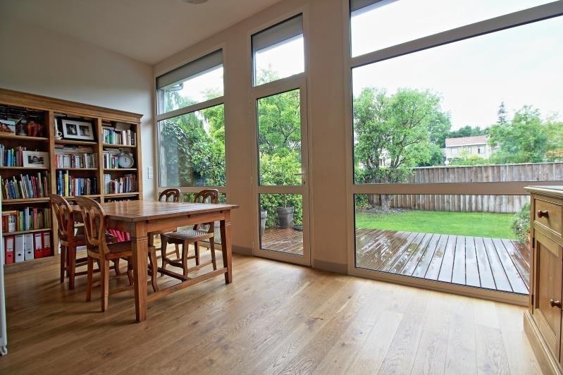 Vente de prestige maison / villa Bordeaux 1030000€ - Photo 2
