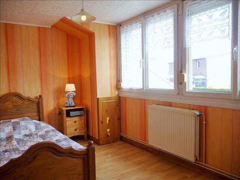 Sale house / villa Vendin les bethune 119000€ - Picture 4