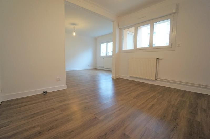 Vente appartement Le mans 169 900€ - Photo 2