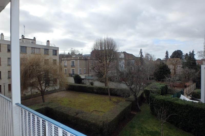 Rental apartment Viroflay 1656€ CC - Picture 10