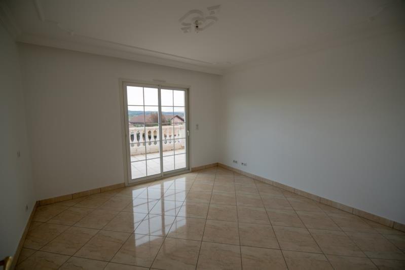 Immobile residenziali di prestigio casa Jardin 560000€ - Fotografia 6