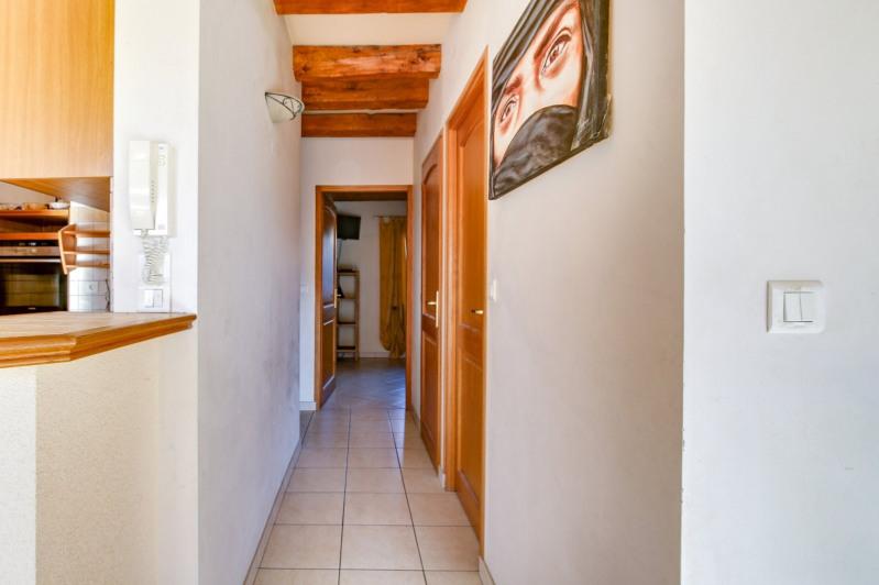 Vente maison / villa Barby 289000€ - Photo 11