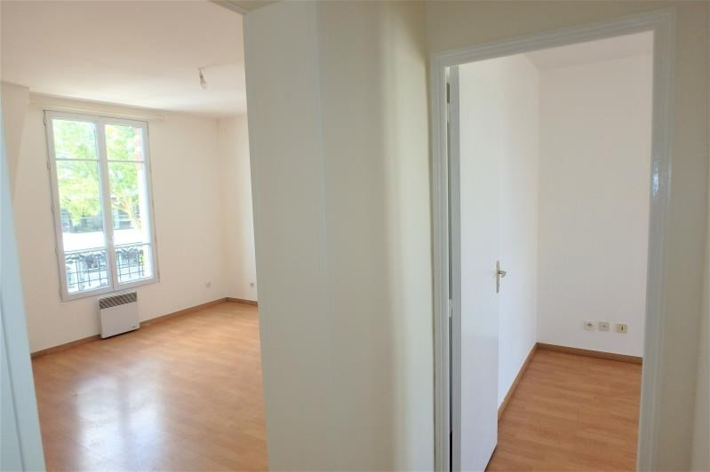 Sale apartment Viroflay 210 000€ - Picture 3