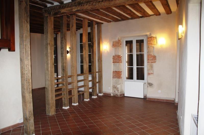 Vente maison / villa Maintenon 219000€ - Photo 1