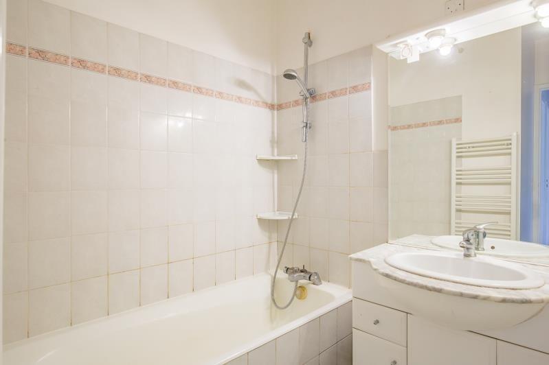 Vente appartement Verries le buisson 335000€ - Photo 9