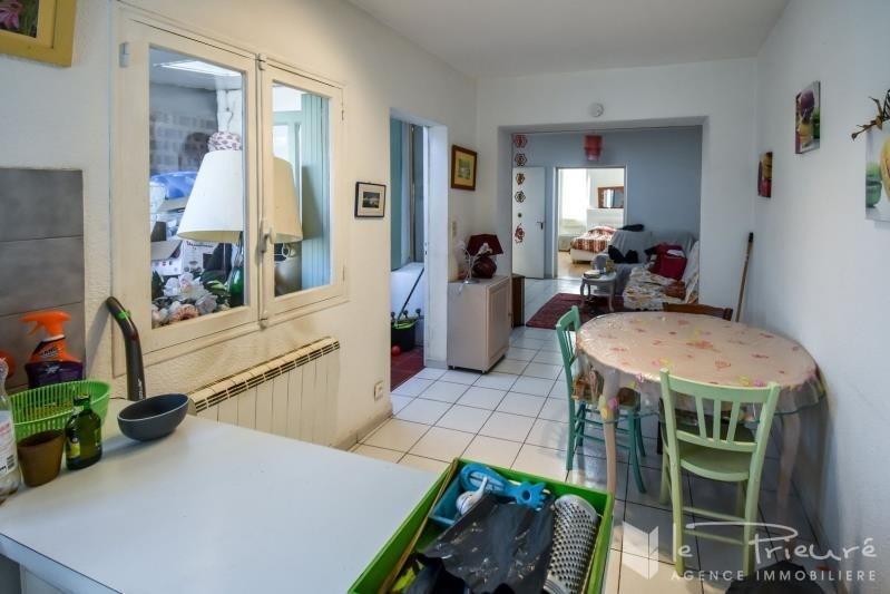 Sale house / villa Albi 143000€ - Picture 3