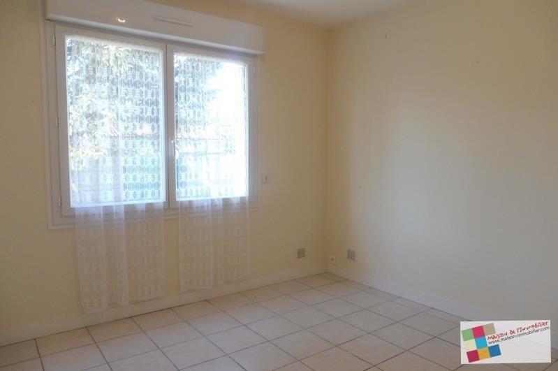 Sale house / villa St georges de didonne 329000€ - Picture 4